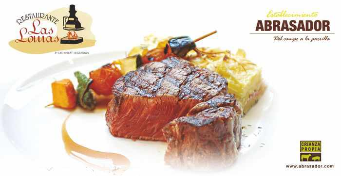 http://restaurante-laslomas.com/restaurante-abrasador-las-lomas-h.jpg